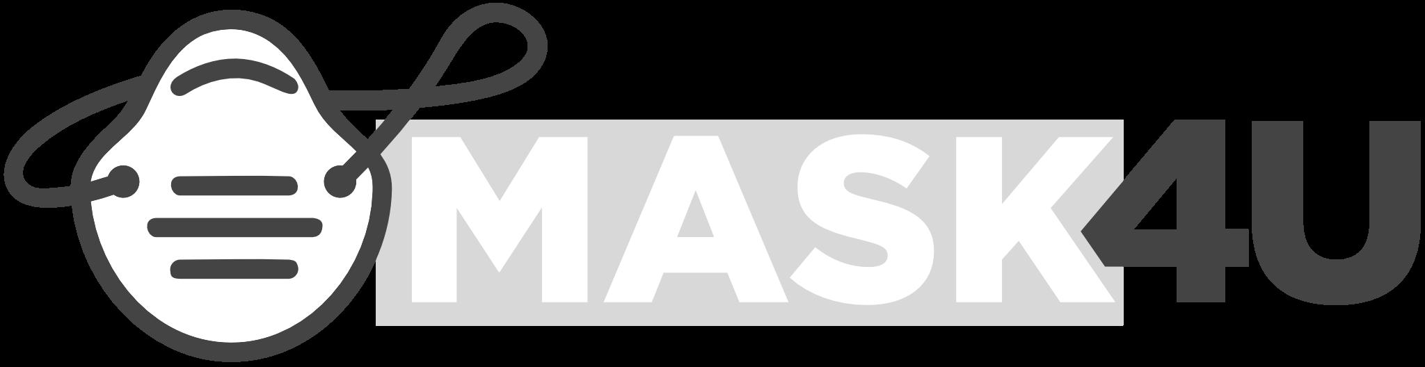 mask4u Atemschutz